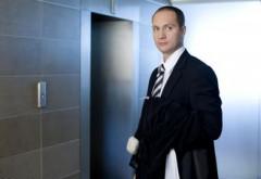 """Efectele ABUZURILOR DNA Brasov – Parchetul lui Kovesi a fost condamnat pentru """"incatusare excesiva"""""""
