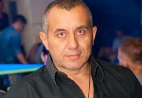 ICCJ/ Rãzvan Alexe: Nu am dat bani familiei Cosma. Am fost presat de Negulescu