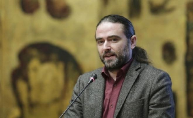 Liviu Pleșoianu nu renunță și cheamă românii la proteste: 'Important este să ne EXPRIMĂM, fraților! Să ne exprimăm PUBLIC'