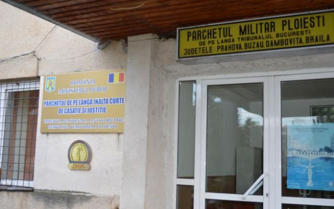 "Inca un dosar marca ""Portocala"", desfiintat la ICCJ. Mircea Rosca, ACHITAT"