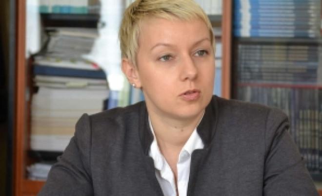 Judecătoarea Dana Gîrbovan: Procurorul general are obligaţia de investiga fiecare dezvăluire, nu de a găsi scuze şi a emite slogane cu 'penali'