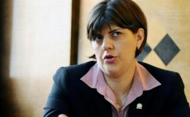Cine decide revocarea Laurei Codruța Kovesi din fruntea DNA. Procedura