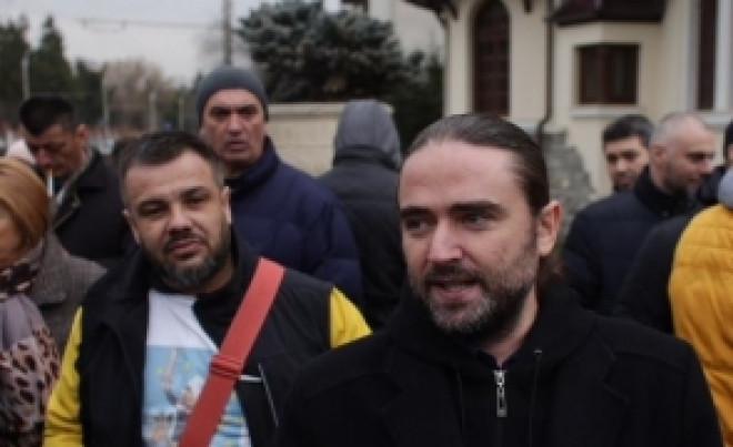 Liviu Pleşoianu, atac FĂRĂ PRECEDENT, după replica lui Iohannis la revocarea lui Kovesi: Ce îi transmite deputatul