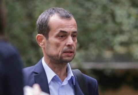 """Inspecția Judiciară: Negulescu """"Portocală"""", cercetat de 30 de ori din 2012 până în prezent (VIDEO)"""