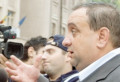 Fostul şef SPP laudă raportul lui Tudorel Toader şi îl atacă pe Iohannis
