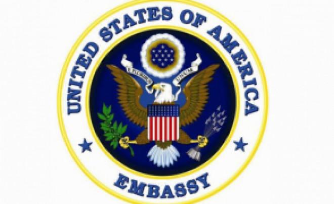 Dezvăluiri uluitoare ale unui celebru primar: Un oficial al Ambasadei SUA i-ar fi sugerat pe cine să pună viceprimar