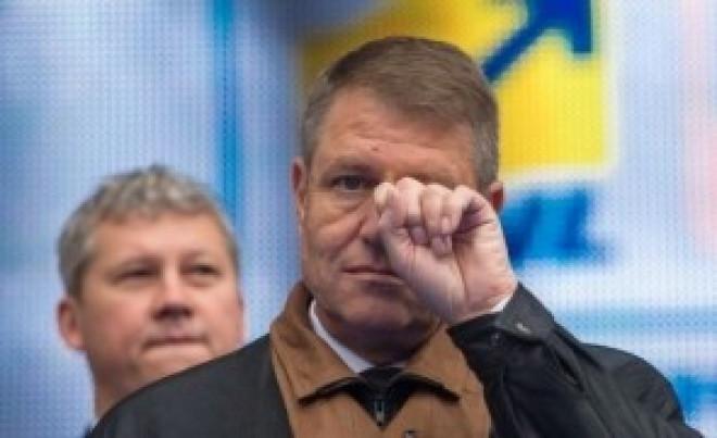 Lovitura serii pentru Klaus Iohannis: Şeful statului, IRONIZAT de o judecătoare - 'nu a fost o surpriză'