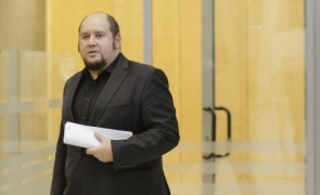 Şeful DIICOT s-a DEZLĂNŢUIT la adresa Laurei Codruţa Kovesi: Mesaj IRONIC pentru şefa DNA