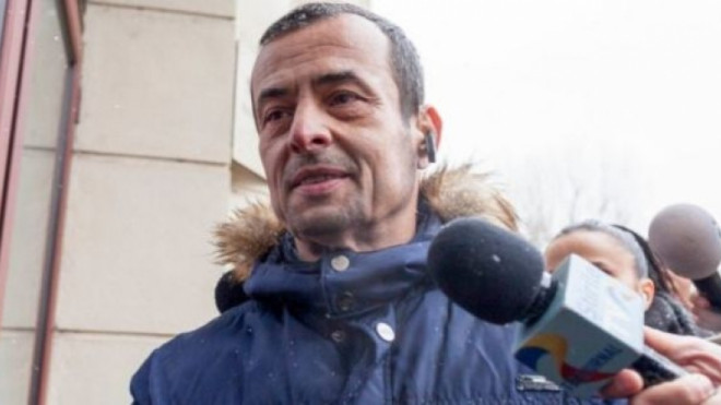 VIDEO/ Decizia CSM cu privire la abuzurile lui Mircea Negulescu