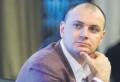 Sebastian Ghiţă lansează ŞOCUL serii: Ce ambasador l-ar fi AMENINŢAT pe Liviu Dragnea - Victor Ponta printre MARTORI