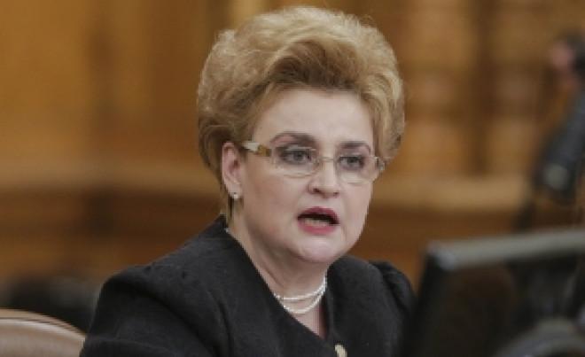 Ministrul Mediului: 'Am doar trei secretari de stat şi cele mai multe proceduri de infringement de rezolvat'