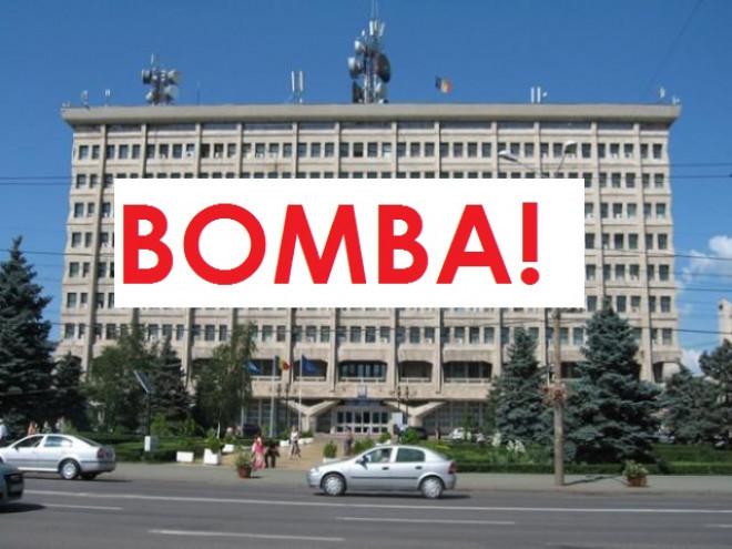DEZVALUIRI fara precedent in Ploiesti! Cine conduce DIN UMBRA orasul. Viceprimarul Ganea iese la atac