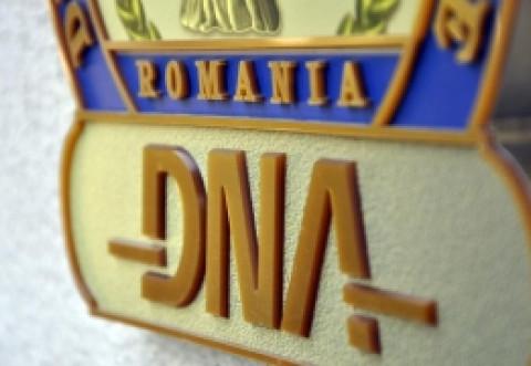Înfrângere MAJORĂ pentru DNA, în războiul cu familia Băsescu: Motivare DEVASTATOARE a judecătorilor de la Curtea de Apel