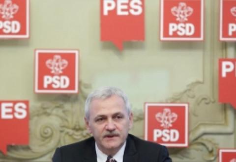 Liviu Dragnea, reacție DURĂ la 'lista neagră' a Comisiei Europene: 'Vom cere explicații. Este fără precedent'