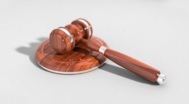 NEWS ALERT/ Legile Justiției au fost adoptate de Camera Deputaţilor