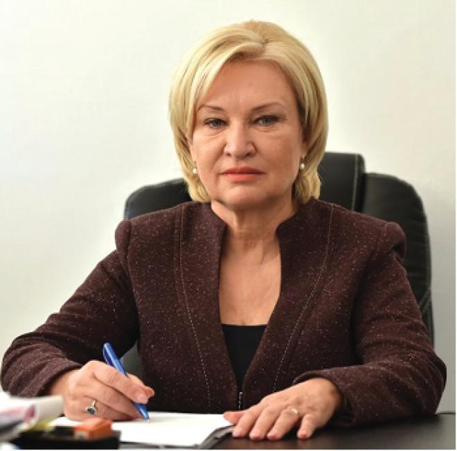 """Deputatul PSD Rodica Paraschiv: """"Medicina de urgență din județul Prahova va avea parte de schimbări majore"""""""