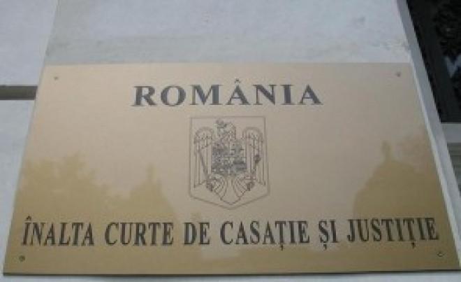 Detalii de ULTIMĂ ORĂ din procesul lui Dragnea: Judecătorii au acceptat cererea Bombonicăi Prodana