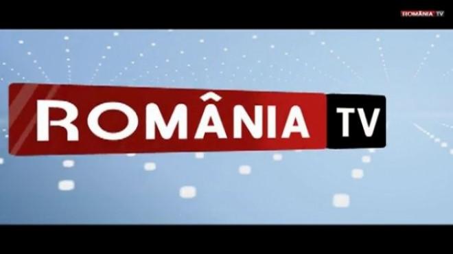 Jurnaliştii România TV se declară solidari cu colegii de la Antena 3
