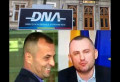 LOVITURA! Daniel Savu a depus plangere penala impotriva lui Onea/ DOCUMENT