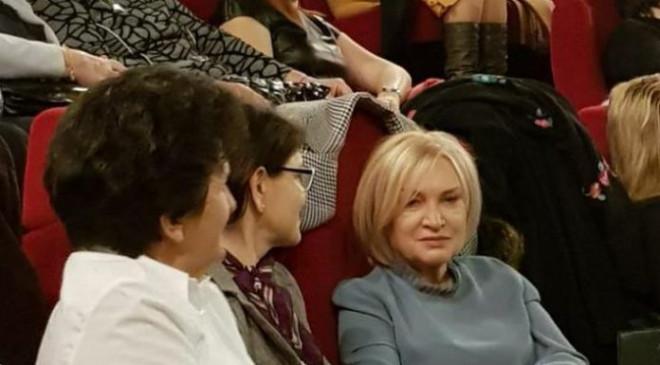 Rodica Paraschiv, deputat PSD: Anunț important pentru primăriile comunelor prahovene