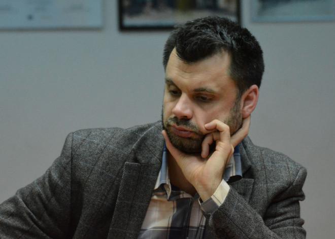 """PSD Ploiesti, acuzatii la adresa primarului Adrian Dobre: """"Treziţi-vă domnule Dobre! Ploieştiul are nevoie de deszăpezire, astăzi! """""""