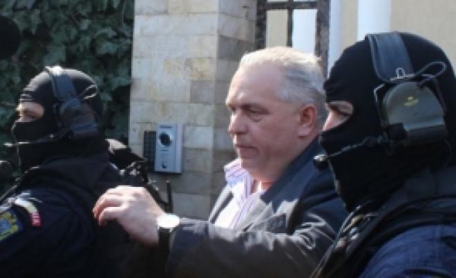 ULTIMA ORĂ:  Nicuşor Constantinescu, achitat definitiv după ce iniţial a fost condamnat la 6 ani de închisoare