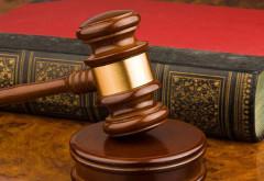 Uniunea Judecătorilor şi Asociaţia Magistraţilor cer desecretizarea tuturor protocoalelor SRI: 'Cei care au semnat trebuie să dea socoteală'