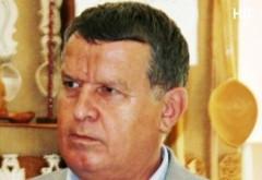 """Mircia Gutău, afirmații grave la """"Sinteza Zilei"""": Judecătorilor li se prezenta înainte soluția pe care trebuiau să o dea"""