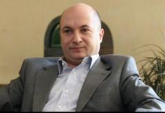 Codrin Ştefănescu: Este absolut obligatorie desecretizarea tuturor protocoalelor încheiate de SRI cu instituţiile statului