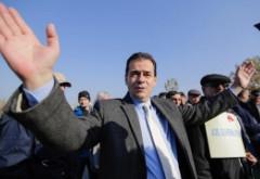 Liderii de filiale PNL vor fi zburati din functii. Strategia lui Orban pentru europarlamentare