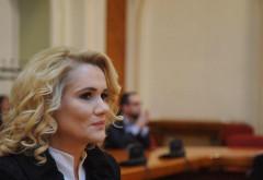 """Deputatul PSD Laura Moagher: """"In atentia primarilor din judetul Prahova!"""""""