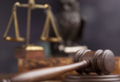 Înalta Curte, LOVITURĂ GREA pentru DNA: Magistraţii cer EXPLICAŢII despre implicarea SRI în dosarul 'Gala Bute'
