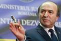 Kovesi va fi debarcata de CCR! Tudorel Toader, reacție FULGER la anunțul lui Iohannis: Voi sesiza Curtea Constituțională