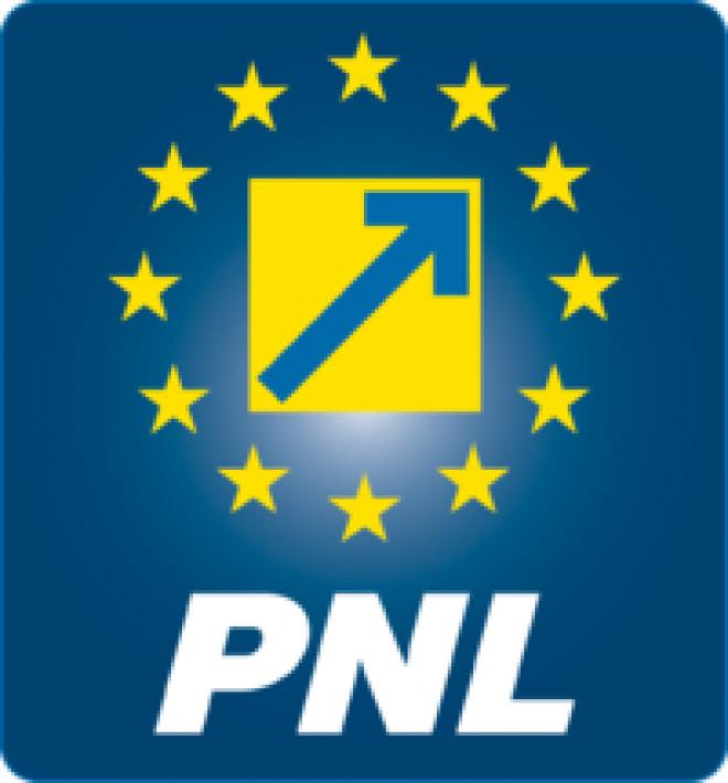 Un primar PNL si-a dat demisia din partid