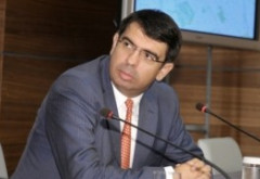 Robert Cazanciuc, avertisment DUR pentru Iohannis, după ce a refuzat să o revoce pe Kovesi: 'Va răspunde în fața alegătorilor'