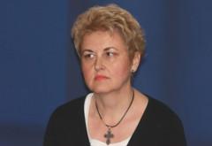 Șefa Asociației Magistraților arată detaliul neluat în calcul de Iohannis în cazul lui Kovesi