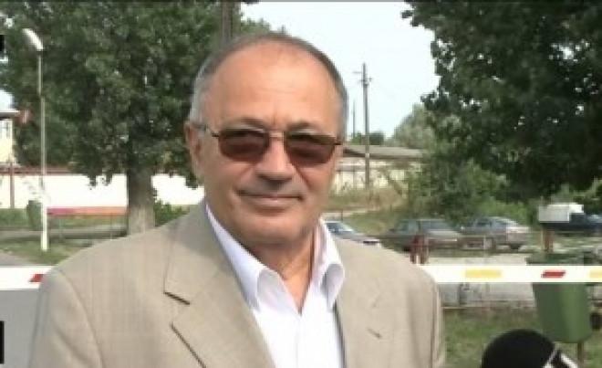 Sorin Roșca Stănescu: 'Zis și făcut. I-am denunțat!'
