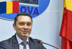 Mesajul lui Bogdan Toader pentru candidatii la sefia TSD Prahova