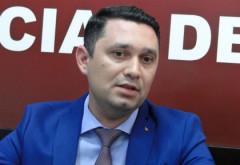 Teamă şi paranoia în Prahova, după abuzurile DNA. Bogdan Toader sustine ca functionarilor le e frica sa semneze acte perfect legale