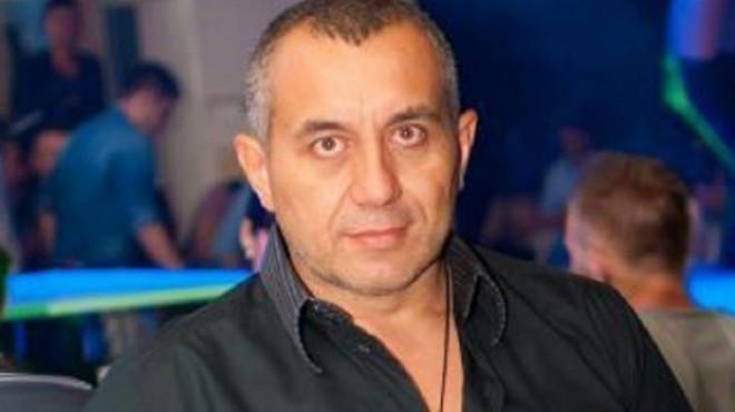 RTV: Martorii din dosarul lui Sebastian Ghiță, chemati la intimidare la DNA Ploieşti, înainte de termenul de la Înalta Curte