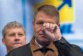 LOVITURĂ pentru Klaus Iohannis: Ar fi OBLIGAT să o revoce pe Laura Codruţa Kovesi - ce i-a transmis judecătoarea Dana Gîrbovan