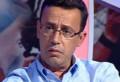 Victor Ciutacu i-a dat decisiva Laurei Codruța Kovesi: A fost publicat mailul prin care șefa DNA și-ar fi amenințat procurorii - DOCUMENTE