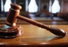 Lovitura umilitoare pentru DNA: Judecatorii au decis eliberarea condiționată a unui om de afaceri, la aproape un an după ce a fost închis