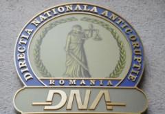ÎNFRÂNGERE pentru DNA: Primarul PSD a fost ELIBERAT, deși procurorii ceruseră ARESTAREA lui și a două femei