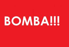 BOMBA ANULUI! Dosarul Cosma este ILEGAL! / Document