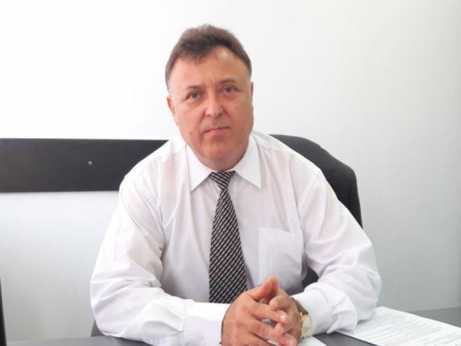 DEMISIE in Primaria Ploiesti! Secretarul Laurentiu Ditu a renuntat la functie