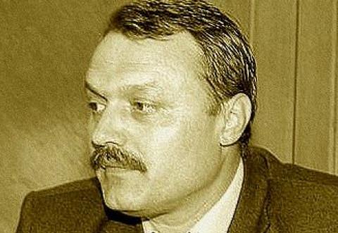 Ce patesc procurorii corecti si nesupusi? Vasile Doană, care a lucrat la DNA dosare în care au fost condamnate nume grele ale statului paralel, a fost PARADIT!