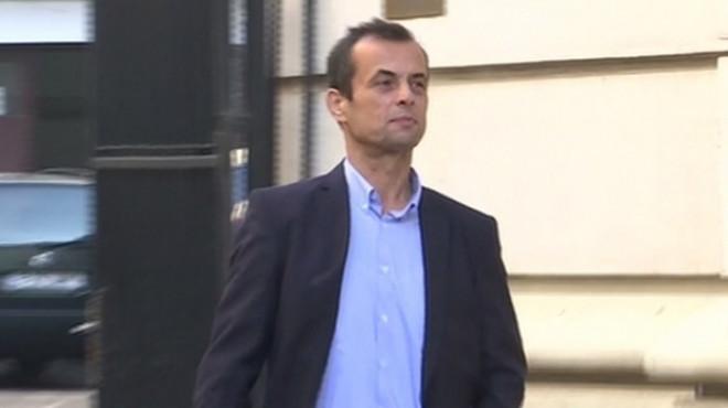 """FATALA pentru """"Portocala""""! DNA cere redeschiderea unui dosar pe numele lui Mircea Negulescu"""