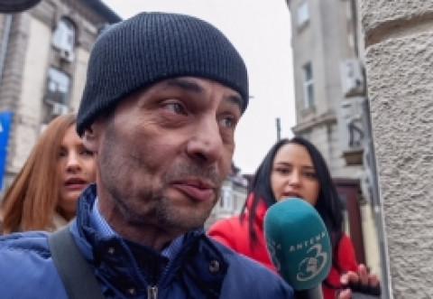 """Mircea Negulescu ajunge pe mâna procurorilor: Parchetul General incepe actiunea impotriva lui """"Portocalã"""""""