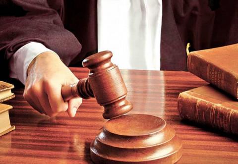 Se poate sa avem astfel de judecatori si la Prahova? Iata un exemplu rar de curaj si corectitudine